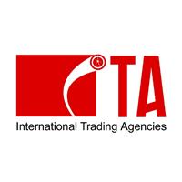 trading ita